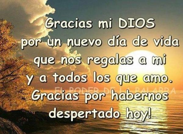 Frase De Agradecimento A Dios: Imágenes Cristianas Sobre La Gratitud