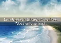 Muchas Imagenes cristianas sobre los Regalos de dios